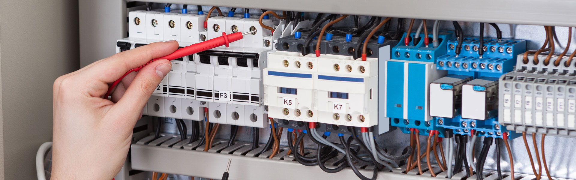 Electrical Power Technology
