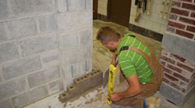 Student Construction